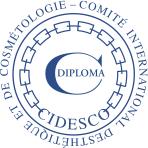 Logo_C_diploma+
