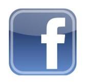 facebook_liten