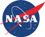 NASA-logo_hemsida_epost2